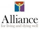ss-alliance