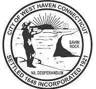 West Haven CT